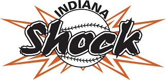 Indiana Shock Logo